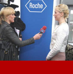 ROCHE, CSR PROGRAMME SIRDSDRAUGI (BREAST FRIENDS)