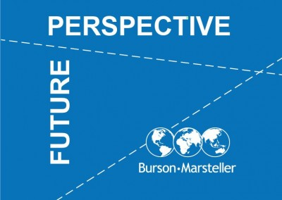 Future Perspective Research and Trend Analysis