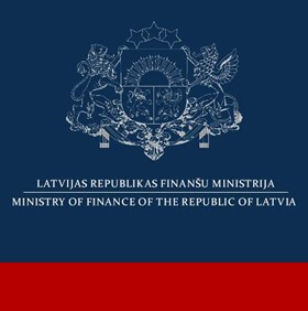 Ministry of finance, New tax policy PR campaign