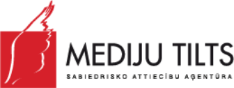 Mediju Tilts | Public Relations agency